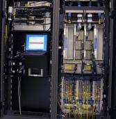 קרן לינוקס השיקה פרויקט המסייע למשתמשי מחשבי מיינפריים