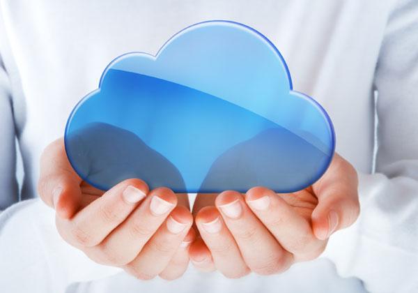עננים על ראשינו. צילום אילוסטרציה: BigStock