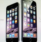 דיווחים: אפל העבירה לספקיות את ההזמנה הגדולה אי פעם