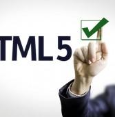 יוטיוב משדרגת את נגן ברירת המחדל ל-HTML 5
