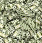 סכום האקזיטים של חברות ההיי-טק הישראליות ב-2014 – כשבעה מיליארד דולר