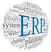 ארקיע הטמיעה מערכת ERP של Priority במאות אלפי שקלים