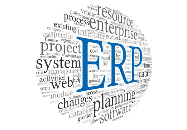 ארקיע נוחתת על ה-ERP. אילוסטרציה: BigStock