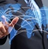 ראשי עולם ההיי-טק דנו בדאבוס בעתיד הכלכלה הדיגיטלית