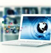 מה צפוי בעולם המחשוב ב-2015?