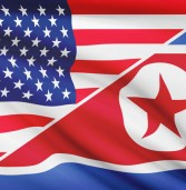 """פומפיאו: """"צפון קוריאה – איום גדול יותר בסייבר מאשר רוסיה"""""""