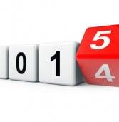 2014 – שנת הפריצה בתחום ה-IT בישראל
