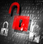 ספקית IT של הממשל האמריקני פיתחה כלי פריצה לניצול BlueKeep