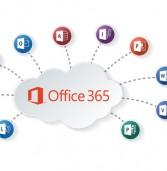 נעים להכיר: התכונות החדשות שנוספו ל-Office 365