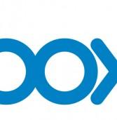 box הופכת לחברה ציבורית; צפויה להנפקה לפי שווי של 1.5 מיליארד דולר