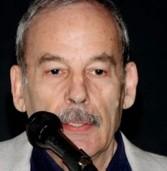 """עמותת אשנ""""ב: התאבדותו של הבכיר לשעבר בשב""""כ – הוכחה נוספת לאלימות הגואה ברשת"""""""