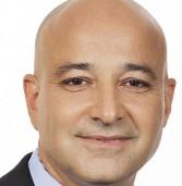 חברת הסייבר הישראלית סלברייט קיבלה השקעה של 110 מיליון דולר