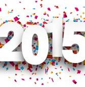 מארק צוקרברג מבקש רעיונות לאתגרים לשנה החדשה