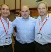 ServiceWise ו-Salesforce באווירה מחשמלת – חלק ד'
