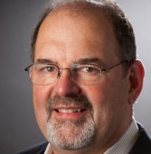 """טוני סקוט – מ-VMware למנמ""""ר הבית הלבן"""