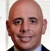 אדר סגל מונה למנהל מרכז המכירות של קיידנס ישראל