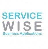 סרוויס ווייז הטמיעה Salesforce בפיליפ מוריס