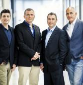 Team8 הישראלית סיימה סבב גיוס בסך 18 מיליון דולר