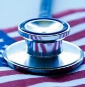 ארצות הברית: האקרים פרצו לחברת ביטוחי הבריאות Anthem וגנבו נתונים של 80 מיליון מבוטחים