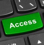 טלדור הנגישה את אתר לאומי קארד לאנשים עם מוגבלויות; ההיקף: חצי מיליון שקלים