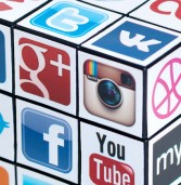 סיסקו: בחמש השנים הקרובות תגדל תעבורת האינטרנט במכשירים ניידים פי עשרה