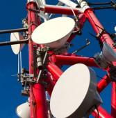 גיב סולושנס תטמיע מערכת ניהול תדרים במשרד התקשורת – במיליונים