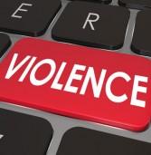 200 ילדים ובני נוער בישראל ניסו להתאבד ב-2015 – בגלל אלימות ברשת