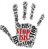 """גוגל מגייסת דוברי ערבית כדי להילחם בסרטונים של דאע""""ש"""