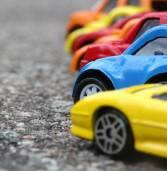 דיווחים: אפל עומדת לייצר מכונית חשמלית
