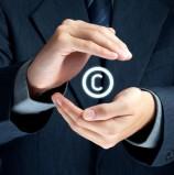 פייסבוק, יוטיוב וזכויות יוצרים – מה אומר החוק?
