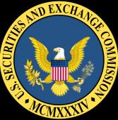 """ארה""""ב תובעת סוחרי בורסה בגין פריצה למסד הנתונים של ה-SEC"""