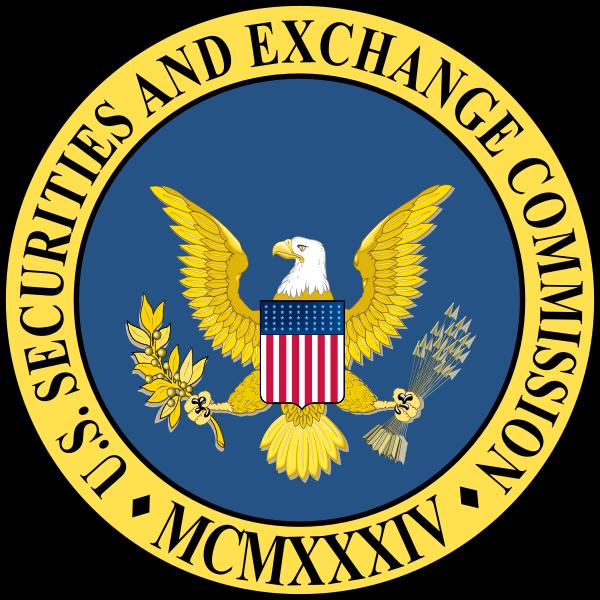 הרשות האמריקנית לניירות ערך