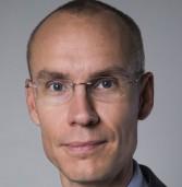 ממשלת שבדיה החליטה להגדיל את ייצוא ההיי-טק לישראל