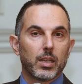 """דוד אוזן, מנכ""""ל ViaDialog ישראל: """"היתרון ברב ערוציות – הזמינות"""""""