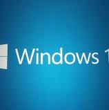 תקלה נוספת בעדכון האחרון של Windows 10