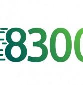 מטריקס משיקה את 8300: זרוע עבור סטארט-אפים
