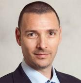 Viber מול SK – מקרה מבחן לחברות ישראליות נוספות