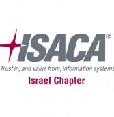 תחזית כוכבי הסייבר בכנס ISACA לקראת שנת העבודה הבאה