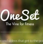 OneSet – אולם ההתעמלות החברתי שלך