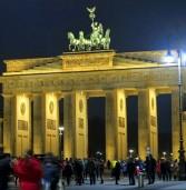 עיריות תל אביב וברלין יקדמו סטארט-אפים במשותף