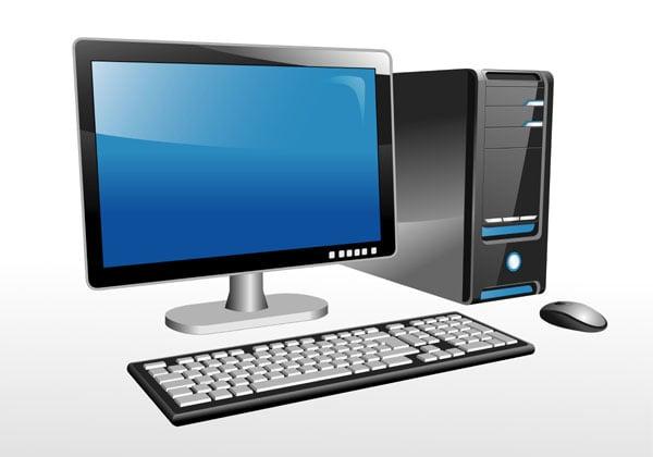 מה מתרחש בשוק המעבדים למחשבי ה-PC? צילום אילוסטרציה: BigStock