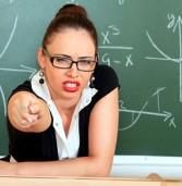 הטכנולוגיה לא תחליף את המורים