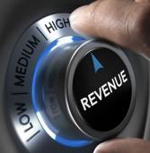 מחקר: חברות שמשקיעות באבטחה מעלות את ההכנסות שלהן