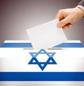 מומחי אינטרנט לוועדת הבחירות: פעלו נגד מתחזים ברשת