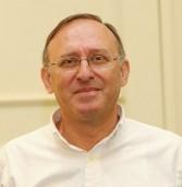 גטר טק תפיץ את המחשבים של MSI בישראל