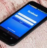 איך פייסבוק יודעת מי החברים שלנו?