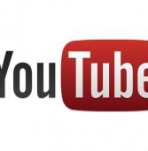 ארצות הברית: יוטיוב מנצח את ערוצי הטלוויזיה