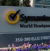 רוצה מאוד למכור: סינמטק פנתה בהצעות לרכישת וריטאס ל-EMC ולנט-אפ