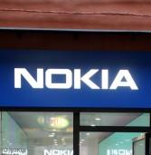 דיווח: נוקיה לא מתרכזת בשוק הסמארטפונים; עומדת להשיק טאבלט