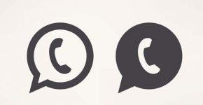 המסרים שאנחנו שולחים הם מיידייים, אך משנים סדרי עולם. ווטסאפ, איור: BigStock
